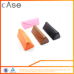 Excellent material New style sunglass case
