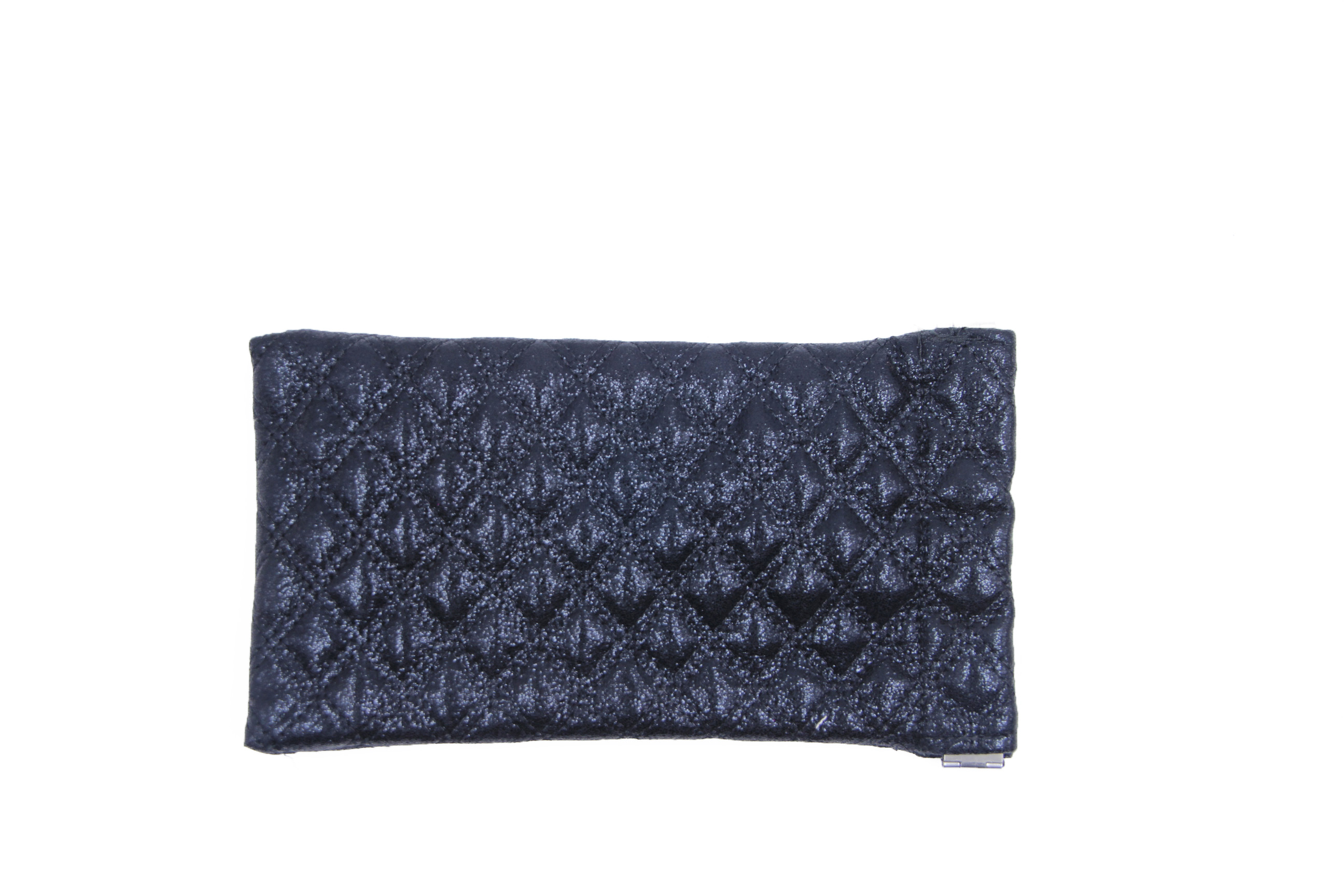 wenzhou stock sale sunglasses pouch