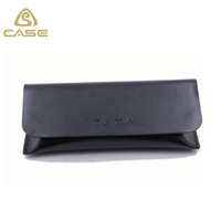 Fashion ergonomic zara eyeglasses case R95