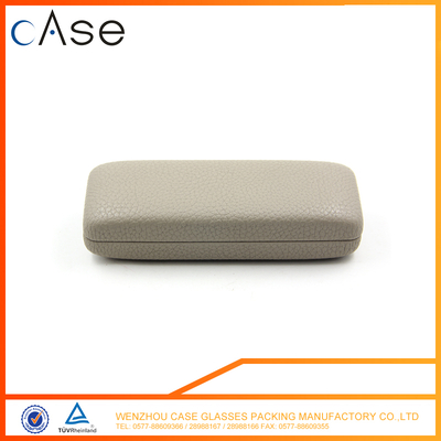 I66 WenZhou Metal had optical eyeglasses case