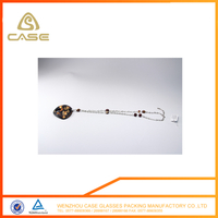 optical glasses cords
