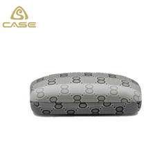 glasses case hard