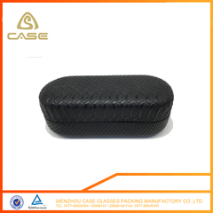 eyeglasses carrying case