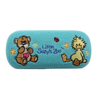 stock sale Economical eyeglasses case metal