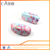 digital sunglasses case with printing