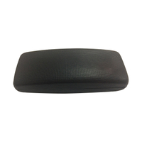 good Discount metal sunglasses case