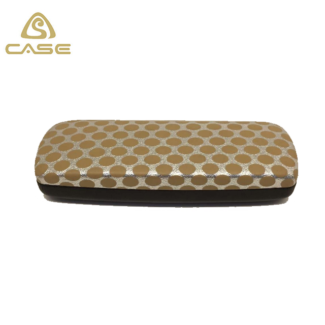 mens glasses case