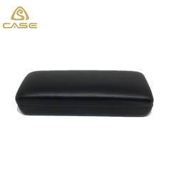 eyeglass hard case