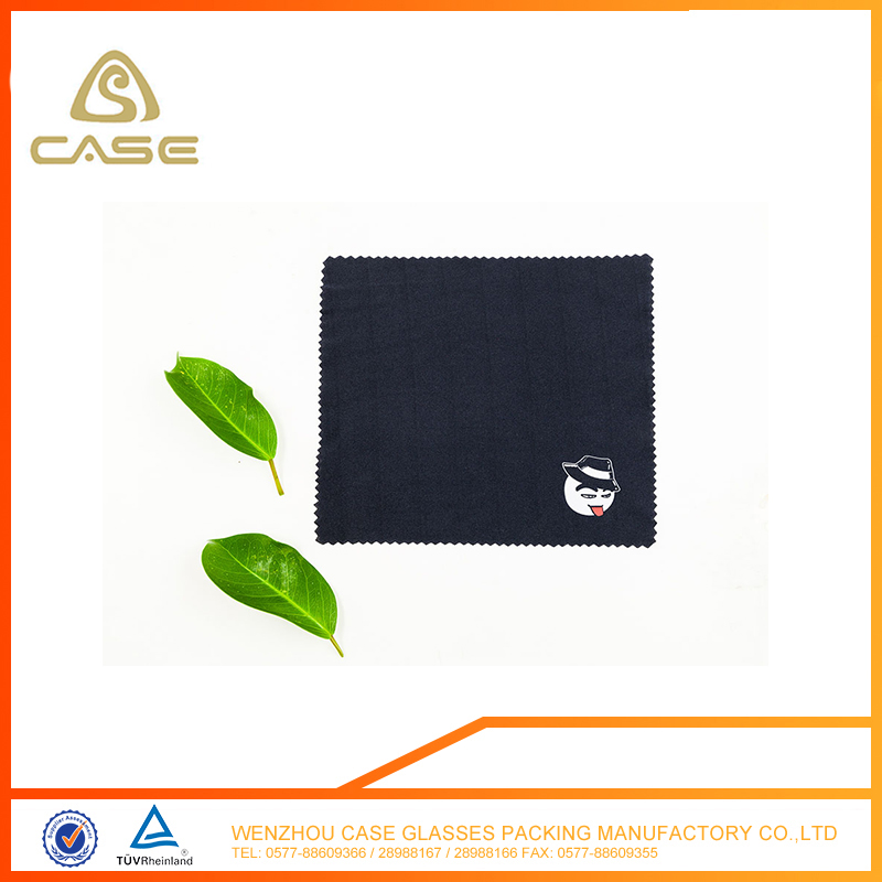 spectacles cloth