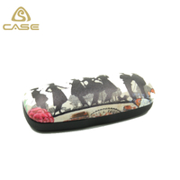 eyeglasses case