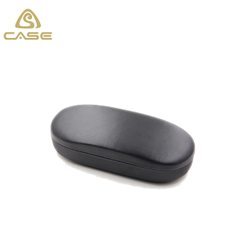 hard glasses case for men
