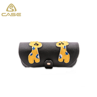 durable distribution sunglasses case custom