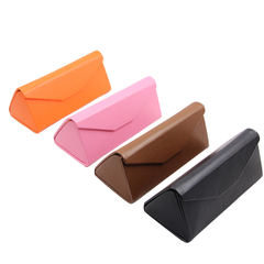 soft iron cork sunglasses case