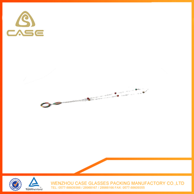 optical glass cord