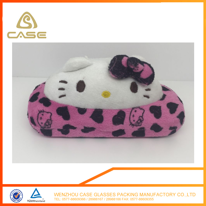 reading glasses carrying cases