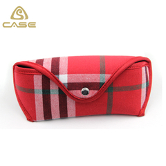 2017 cotton sunglasses bag R92