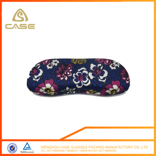 reading glass carrying cases