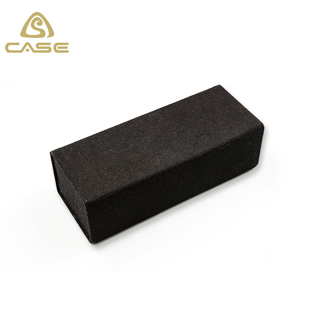 Discount best selling eva watch case