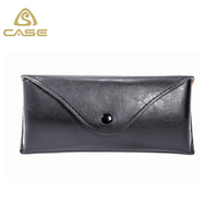 Primium hand leather eyeglass cases R109