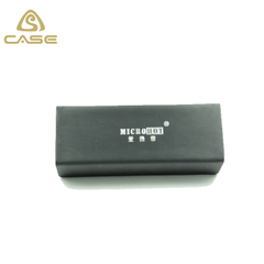 womens sunglasses case