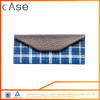manufacturer classical triangle spectacle boxes