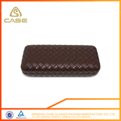 eyeglasses carrying cases