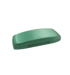 factory supply Highly recommended sunglass case metal