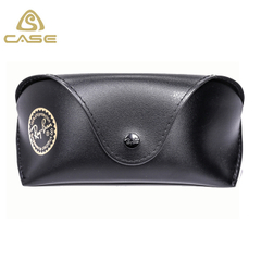 Low price good sew eyeglass case R111