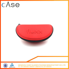 Online latest aviation sunglasses case manufacturing