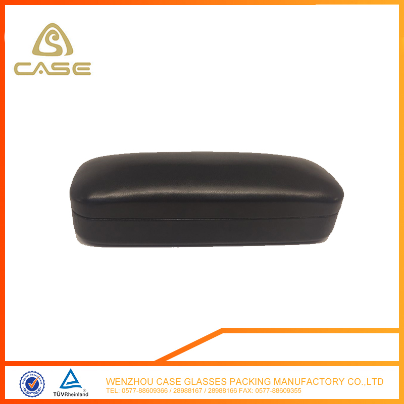 optical glasses cases