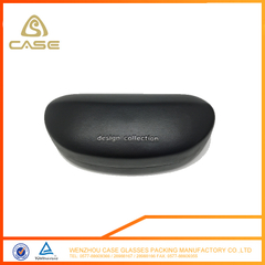 reading glasses carrying case