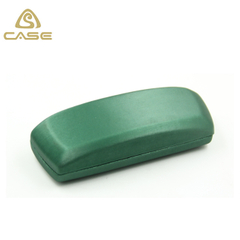 women's eyeglass case