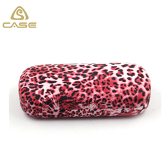 cool eyeglass cases
