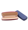 Mesh lovely metal eyewear case
