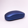 Glasses Box Iron Box Three-color Peanut Box Design Novel Appearance Fresh And Free From Vulgarity