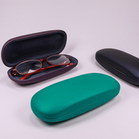 2021 Glasses Case Glasses Case Comes in Three Colors