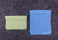 In 2021, There Are Two Styles of Pocket Pocket, Which Can Be Used for Any Small Items