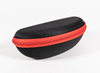 The 2021 Three-color, Zip-top Eyewear Case Looks Like A Fanny Pack