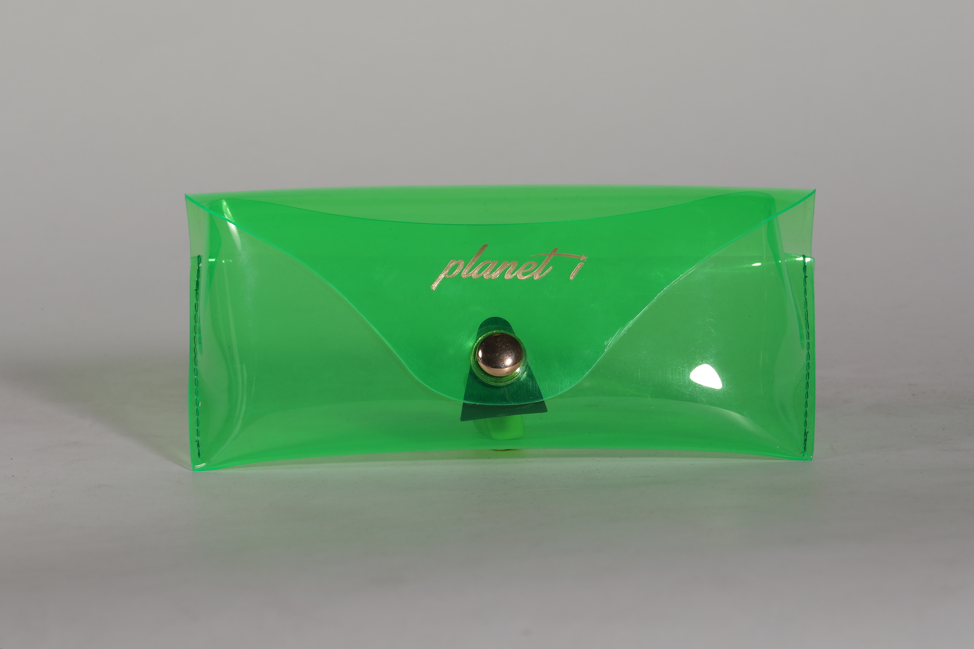 2021 Color Film Box, Two Colors, Translucent, Printed with The LOGO of The Film Bag