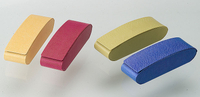 Handmade Glasses Case in Four Colors in 2021, Exquisite, Charming, Compact And Easy To Carry